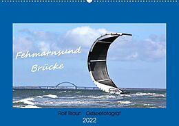 Cover: https://exlibris.azureedge.net/covers/9783/6727/9093/6/9783672790936xl.jpg