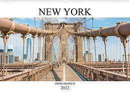 Cover: https://exlibris.azureedge.net/covers/9783/6727/9134/6/9783672791346xl.jpg