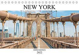 Cover: https://exlibris.azureedge.net/covers/9783/6727/9135/3/9783672791353xl.jpg