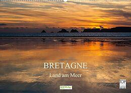 Cover: https://exlibris.azureedge.net/covers/9783/6727/9481/1/9783672794811xl.jpg