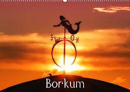 Cover: https://exlibris.azureedge.net/covers/9783/6727/9571/9/9783672795719xl.jpg