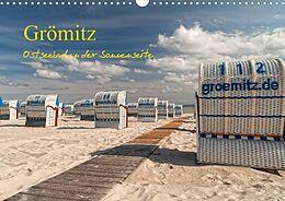 Cover: https://exlibris.azureedge.net/covers/9783/6727/9608/2/9783672796082xl.jpg