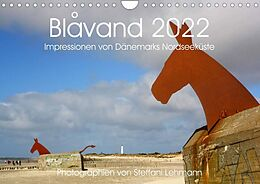 Cover: https://exlibris.azureedge.net/covers/9783/6727/9821/5/9783672798215xl.jpg