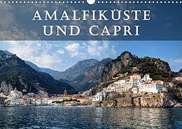 Cover: https://exlibris.azureedge.net/covers/9783/6727/9837/6/9783672798376xl.jpg