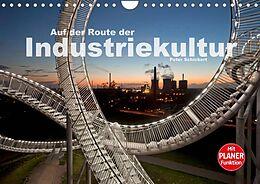 Cover: https://exlibris.azureedge.net/covers/9783/6728/0011/6/9783672800116xl.jpg