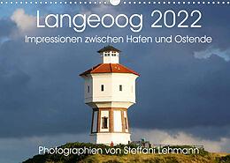 Cover: https://exlibris.azureedge.net/covers/9783/6728/0079/6/9783672800796xl.jpg