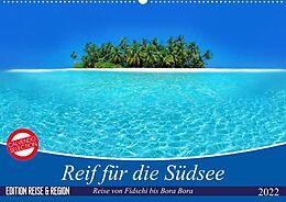Cover: https://exlibris.azureedge.net/covers/9783/6728/0095/6/9783672800956xl.jpg