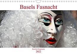 Cover: https://exlibris.azureedge.net/covers/9783/6728/0127/4/9783672801274xl.jpg