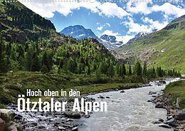 Cover: https://exlibris.azureedge.net/covers/9783/6728/0926/3/9783672809263xl.jpg