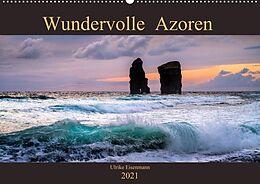 Cover: https://exlibris.azureedge.net/covers/9783/6728/1032/0/9783672810320xl.jpg