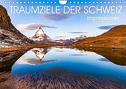Cover: https://exlibris.azureedge.net/covers/9783/6728/1936/1/9783672819361xl.jpg