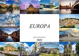 Cover: https://exlibris.azureedge.net/covers/9783/6728/2044/2/9783672820442xl.jpg