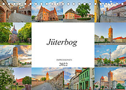 Cover: https://exlibris.azureedge.net/covers/9783/6728/2099/2/9783672820992xl.jpg
