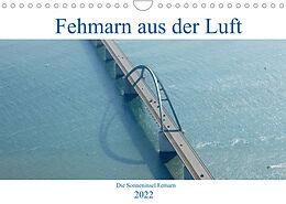 Cover: https://exlibris.azureedge.net/covers/9783/6728/2395/5/9783672823955xl.jpg