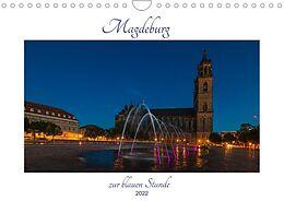 Cover: https://exlibris.azureedge.net/covers/9783/6728/2515/7/9783672825157xl.jpg