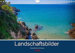 Cover: https://exlibris.azureedge.net/covers/9783/6728/2755/7/9783672827557xl.jpg