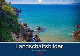 Cover: https://exlibris.azureedge.net/covers/9783/6728/2756/4/9783672827564xl.jpg