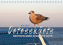 Cover: https://exlibris.azureedge.net/covers/9783/6728/2822/6/9783672828226xl.jpg