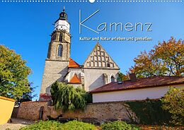 Cover: https://exlibris.azureedge.net/covers/9783/6728/2921/6/9783672829216xl.jpg