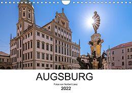 Cover: https://exlibris.azureedge.net/covers/9783/6728/4216/1/9783672842161xl.jpg