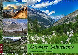 Cover: https://exlibris.azureedge.net/covers/9783/6728/4378/6/9783672843786xl.jpg