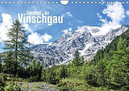 Cover: https://exlibris.azureedge.net/covers/9783/6728/4540/7/9783672845407xl.jpg