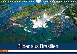 Cover: https://exlibris.azureedge.net/covers/9783/6728/4714/2/9783672847142xl.jpg