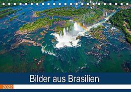 Cover: https://exlibris.azureedge.net/covers/9783/6728/4717/3/9783672847173xl.jpg
