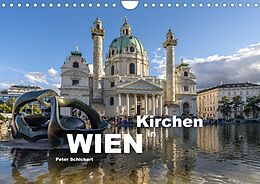 Cover: https://exlibris.azureedge.net/covers/9783/6728/4774/6/9783672847746xl.jpg