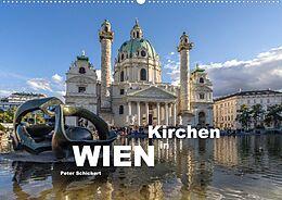 Cover: https://exlibris.azureedge.net/covers/9783/6728/4776/0/9783672847760xl.jpg
