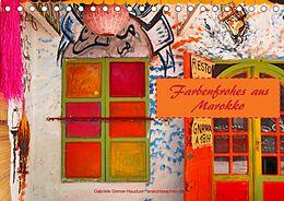 Cover: https://exlibris.azureedge.net/covers/9783/6728/5656/4/9783672856564xl.jpg