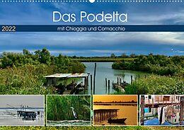 Cover: https://exlibris.azureedge.net/covers/9783/6728/5685/4/9783672856854xl.jpg