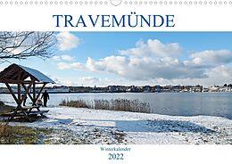 Cover: https://exlibris.azureedge.net/covers/9783/6728/5791/2/9783672857912xl.jpg