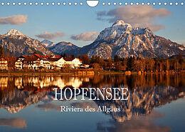 Cover: https://exlibris.azureedge.net/covers/9783/6728/5806/3/9783672858063xl.jpg