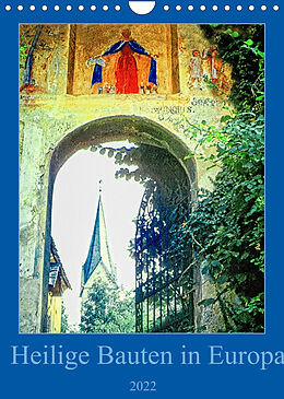 Cover: https://exlibris.azureedge.net/covers/9783/6728/6174/2/9783672861742xl.jpg
