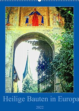 Cover: https://exlibris.azureedge.net/covers/9783/6728/6176/6/9783672861766xl.jpg