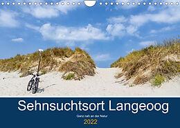 Cover: https://exlibris.azureedge.net/covers/9783/6728/6265/7/9783672862657xl.jpg