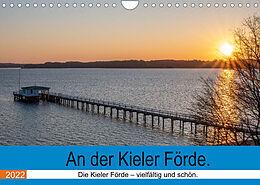 Cover: https://exlibris.azureedge.net/covers/9783/6728/6520/7/9783672865207xl.jpg