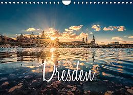 Cover: https://exlibris.azureedge.net/covers/9783/6728/6820/8/9783672868208xl.jpg