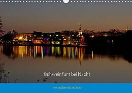 Cover: https://exlibris.azureedge.net/covers/9783/6728/6867/3/9783672868673xl.jpg