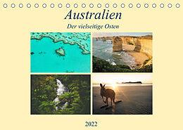 Cover: https://exlibris.azureedge.net/covers/9783/6728/6924/3/9783672869243xl.jpg