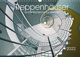 Cover: https://exlibris.azureedge.net/covers/9783/6728/6944/1/9783672869441xl.jpg