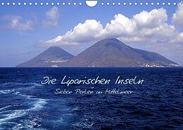 Cover: https://exlibris.azureedge.net/covers/9783/6728/6975/5/9783672869755xl.jpg