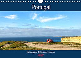 Cover: https://exlibris.azureedge.net/covers/9783/6728/7108/6/9783672871086xl.jpg