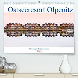 Cover: https://exlibris.azureedge.net/covers/9783/6728/7166/6/9783672871666xl.jpg