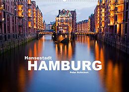 Cover: https://exlibris.azureedge.net/covers/9783/6728/7256/4/9783672872564xl.jpg