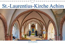 Cover: https://exlibris.azureedge.net/covers/9783/6728/7432/2/9783672874322xl.jpg