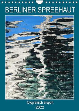Cover: https://exlibris.azureedge.net/covers/9783/6728/7452/0/9783672874520xl.jpg