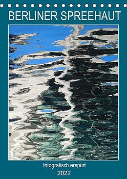 Cover: https://exlibris.azureedge.net/covers/9783/6728/7455/1/9783672874551xl.jpg