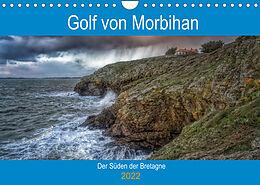 Cover: https://exlibris.azureedge.net/covers/9783/6728/8071/2/9783672880712xl.jpg